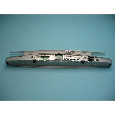 Podz.panelu ster. G331P.01.313XWR (8027780)