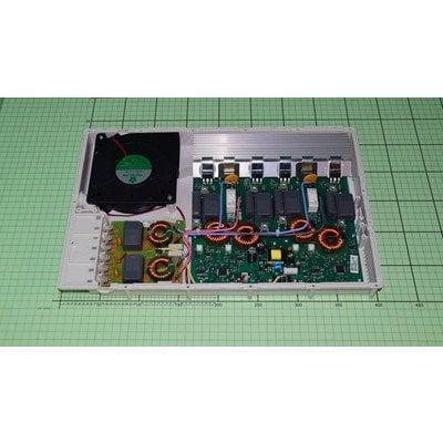 Moduł indukcyjny GECO MG361.16 4P 3,7kW 4slide (8068405)