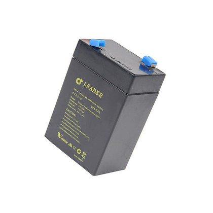 Akumulator do odkurzacza (957576002)