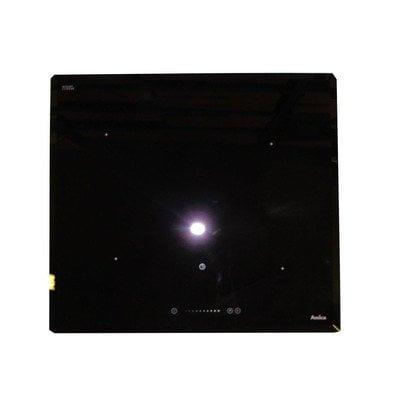 Płyta indukcyjna PBF4VI512FTB4S /CDB (9046298)