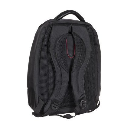 Lenovo Backpack YC800s 888012026