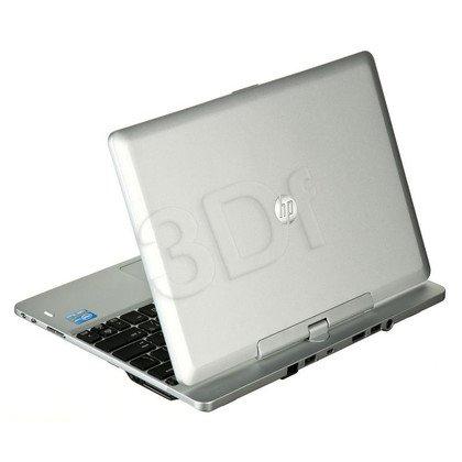 "HP Tablet 2w1 EliteBook Revolve 810( 11,6"" Wi-Fi, 3G 128GB Srebrny)"