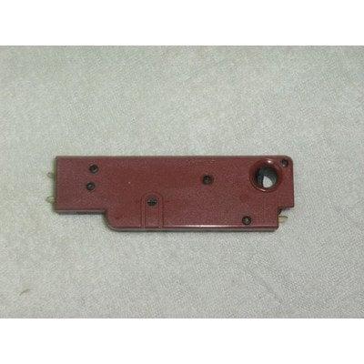 Blokada drzwi Ardo TL-600/TL-1043 (015-25)
