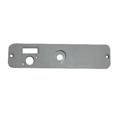 Maskownica sterowania rys.101.25.014 Com (8003088)