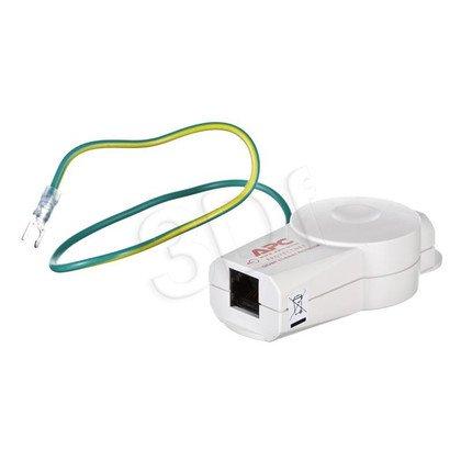 APC PNET1GB Zabez. Lini Transmisyjnych Gigabit