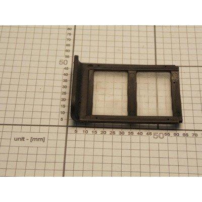 Filtr wlotu wody KI 5011/KI 5012 (1031787)