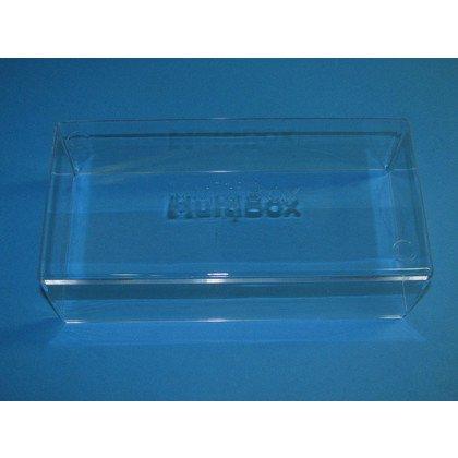 Pojemnik MULTIBOX (409806)