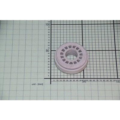 Guma tłumiąca pompę cyrkulacyjną (1012455)