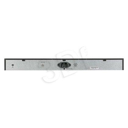 D-LINK DGS-1510-28P port 10/100/1000 2xSFP