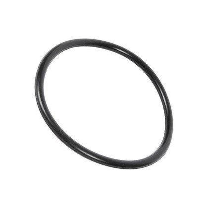 O-ring osadnika zmywarki (8996461217706)