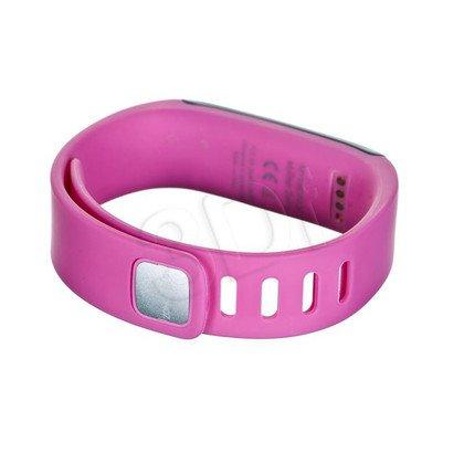 Smartwatch Mykronoz Zefit Różowy
