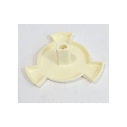 Koniczynka/Mocowanie talerza do mikrofalówki Whirlpool (481246238318)