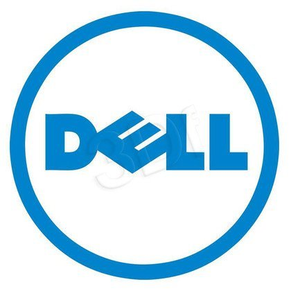 DELL Windows Server 2012 R2 Standard
