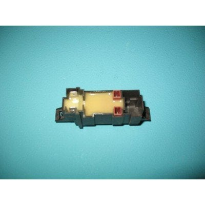 Generator zapalacza 2-pol. W10T-2A (8049294)