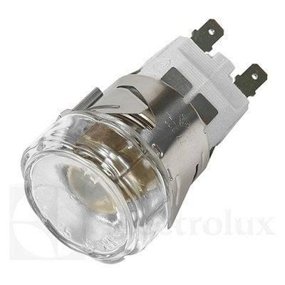 Zestaw oświetlenia piekarnika (15 W) (3051720211)