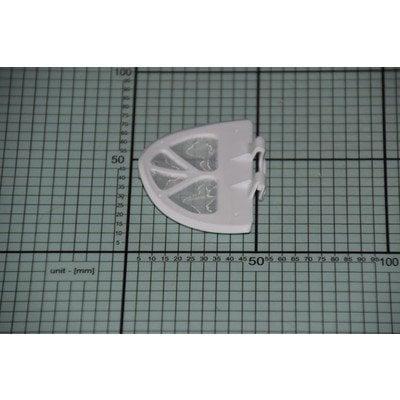 Filtr do wody KO2021 (1034405)