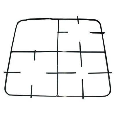 Ruszt zgrzewany ( 3+1 ) jednoczęśćowy (9001188)