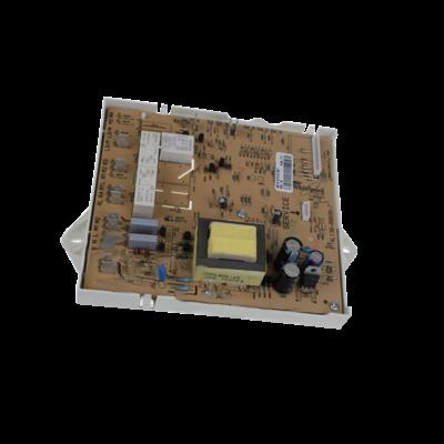 Moduł elektroniczny piekarnika zasilający Whirlpool (480131000041)