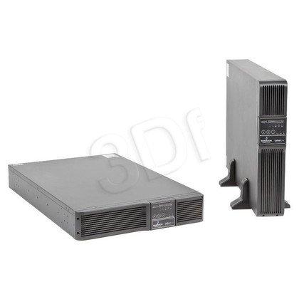 UPS Emerson Liebert PSI 1000VA (900W) 230V R/T