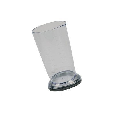 Zapasowy dzbanek do blendera ręcznego (4055058574)
