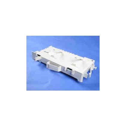 Elementy elektryczne do pralek r Moduł elektroniczny pralki Whirpool (481221479589)