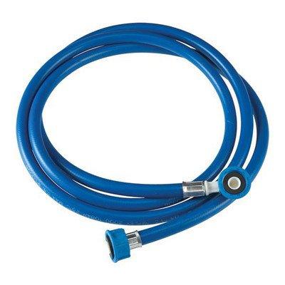 Wąż dopływowy pralki zmywarki 2,5m Electrolux (9029793438)