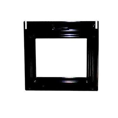 Drzwi wewnętrzne, drzwi piekarnika + szyba wewnętrzna (C00077449)