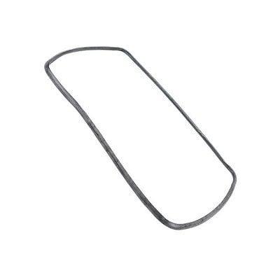Uszczelka drzwi piekarnika (3050617020)