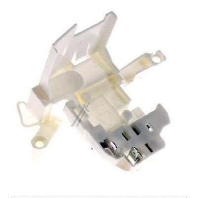 Złącze elektryczne do lodówki Whirlpool (481929068433)