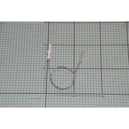 Iskrownik zapalacza do palników Somi - 300mm (8038712)