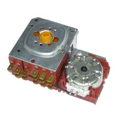 Programator zmywarki (ADG, ADP) Whirlpool (481290508125)