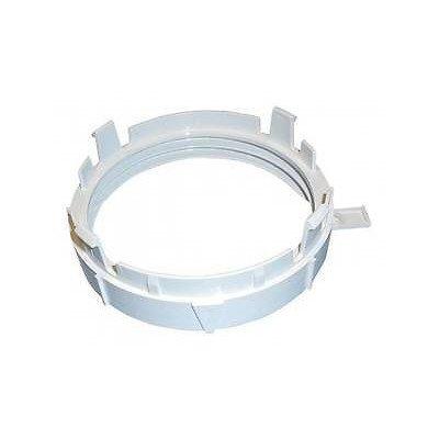 Węże do suszarek bębnowych Pierścień zabezpieczający rury suszarki Electrolux (1250091004)