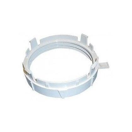 Pierścień zabezpieczający rury suszarki Electrolux (1250091004)