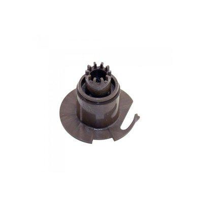 Krzywka pokrętła do pralki Electrolux (50262196004)