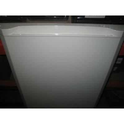 Drzwi chłodziarki białe (1013821)