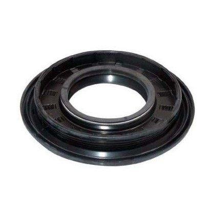 Pierścień uszczelniający 35x62x75x7-10 WGD1236TXR. (C00082696)