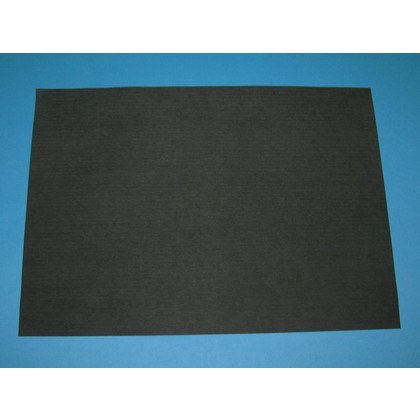 Filtr węglowy (242776)