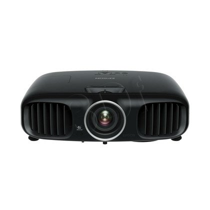 PROJEKTOR EPSON EH-TW6100 LCD FULL HD 2300 ANSI