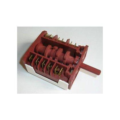 Przełącznik funkcji do kuchenki Electrolux (3581980129)