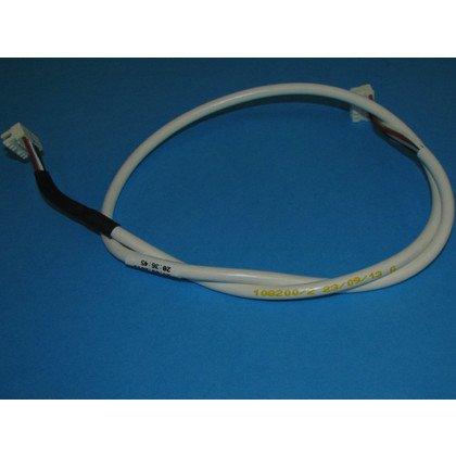 Wiązka kabli wewnętrznych do lodówki (108200)