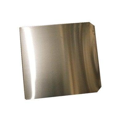 Blacha do ciastek 360x340 (8051277)