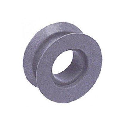 Kółko/Rolka kosza górnego do zmywarki Whirlpool (481952888042)