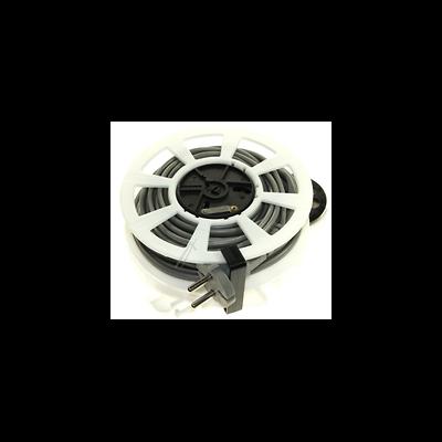 Zwijacz kabla z wtyczką do odkurzacza Electrolux 2193133028
