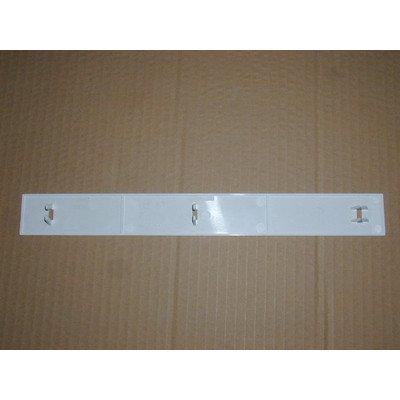 Prowadnica szuflady M60. 8018906