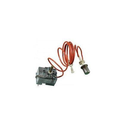 Termostat regulowany pralki AWG681 (481928248082)