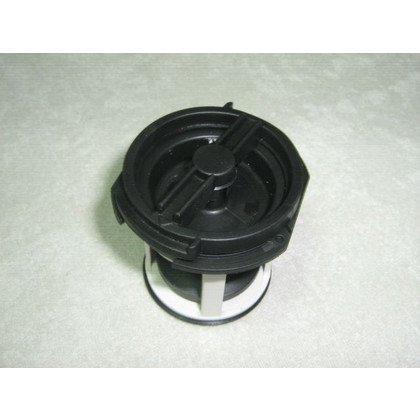 Filtr pompy wylewającej pralki - mały (481948058106)