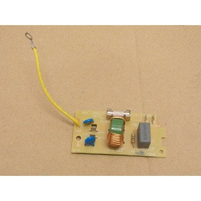 Filtr elektryczny (1011044)