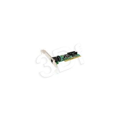 EDIMAX EN-9235TX-32 KARTA SIECIOWA PCI GIGABIT