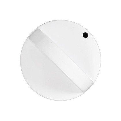 Pokrętła i kontrolki do suszarek Pokrętło sterujące (1245154008)