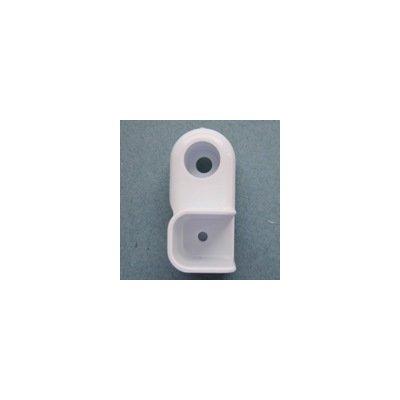 Ogranicznik płyty biały KRF3100-330 (C00043837)
